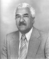 Dr. Roque Campos Campos