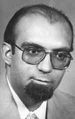 Dr. Enrique Ovalles