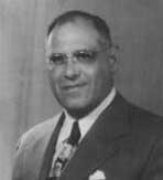 Dr. Luis Tagliaferro