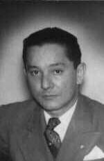 Dr. Rafael Juncal Ramírez